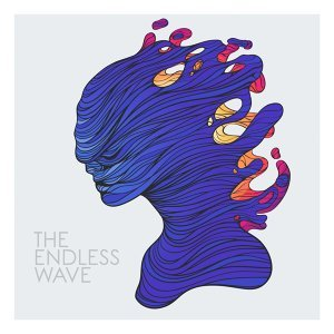 The Endless Wave Artist photo