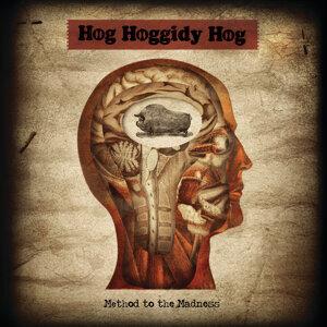 Hog Hoggidy Hog