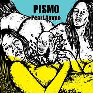 PISMO 歌手頭像