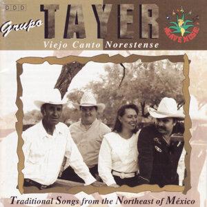Grupo Tayer 歌手頭像
