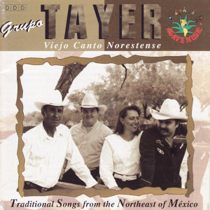 Grupo Tayer