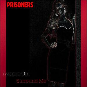 Prisoners 歌手頭像