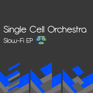Single Cell Orchestra 歌手頭像