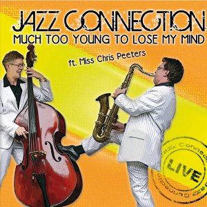 Jazz Connection 歌手頭像