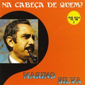 Marino Silva 歌手頭像