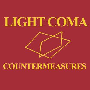 LIGHT COMA