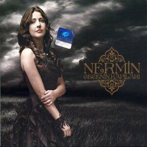 Nermin Timuçin 歌手頭像