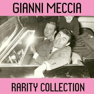 Gianni Meccia 歌手頭像