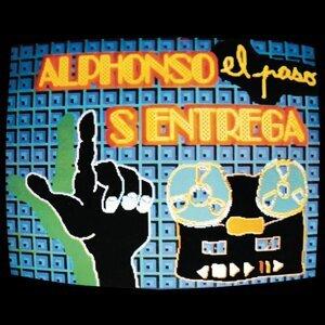 Alphonso S'Entrega 歌手頭像