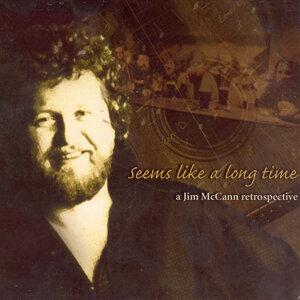 Jim McCann 歌手頭像