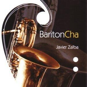 Javier Zalba 歌手頭像