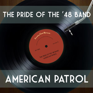 The Pride Of The '48 Band 歌手頭像