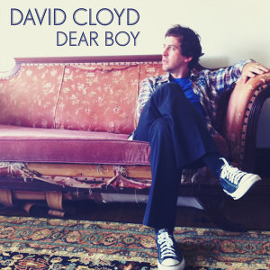David Cloyd 歌手頭像
