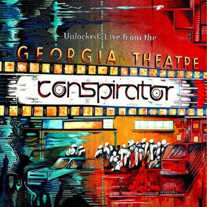 Conspirator 歌手頭像
