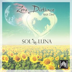 Zero Distance 歌手頭像
