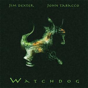 Jim Dexter & John Tabacco 歌手頭像