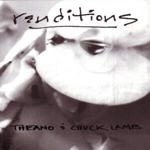 Theano & Chuck Lamb 歌手頭像