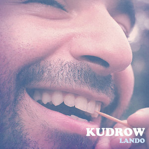 Kudrow 歌手頭像