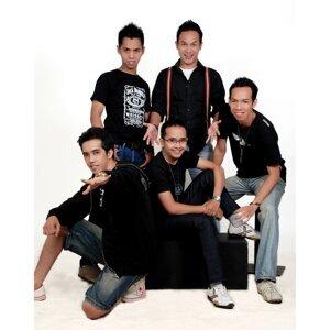 Laba2 Band