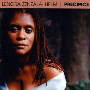 Lenora Zenzalai Helm