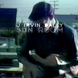 J. Irvin Dally