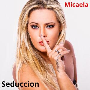 Micaela 歌手頭像