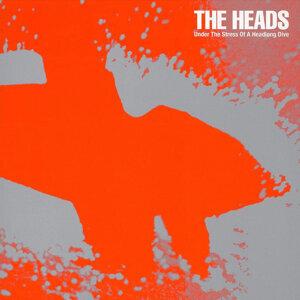 The Heads 歌手頭像