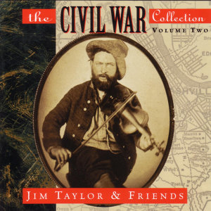 Jim Taylor And Friends 歌手頭像
