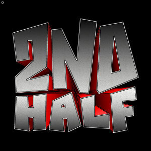 2nd HALF 歌手頭像