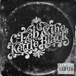 C-Leb & the Kettle Black 歌手頭像