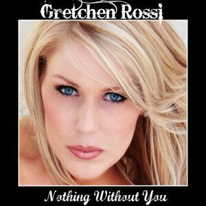 Gretchen Rossi 歌手頭像