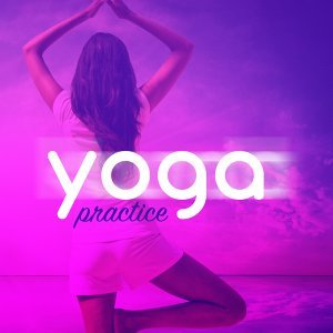 Yoga Tribe 歌手頭像