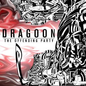 Dragoon 歌手頭像
