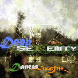 Deep Serenity 歌手頭像