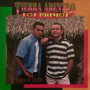 Los Primos 歌手頭像