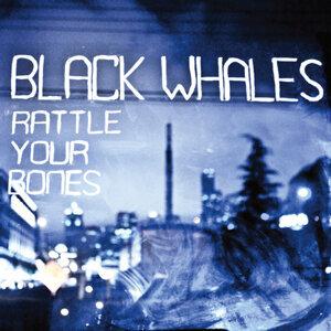 Black Whales