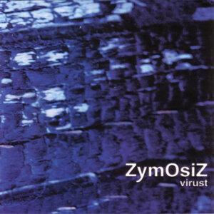 ZymOsiZ 歌手頭像