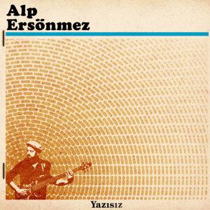 Alp Ersonmez 歌手頭像