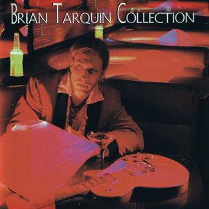 Brian Tarquin 歌手頭像