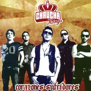Chaucha Kings. Ecuador