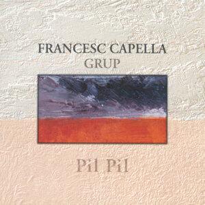 Francesc Capella Grup 歌手頭像
