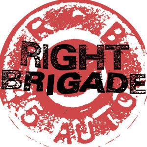 Right Brigade 歌手頭像