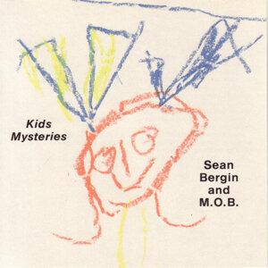 Sean Bergin & M. O. B. 歌手頭像