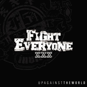Fight Everyone 歌手頭像