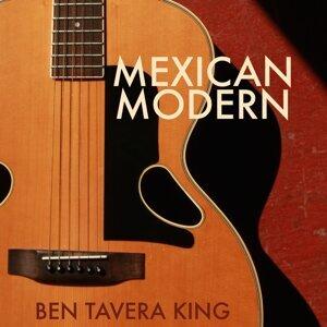 Ben Tavera King