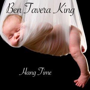 Ben Tavera King 歌手頭像