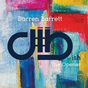 Darren Barrett 歌手頭像