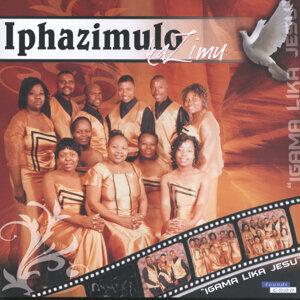 Iphazimulo Ka Zimo 歌手頭像