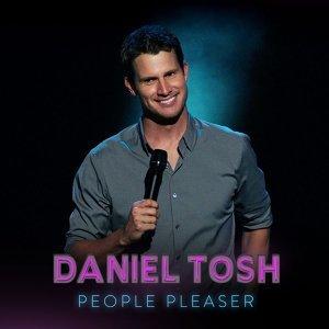 Daniel Tosh 歌手頭像