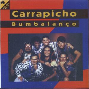 Carrapicho 歌手頭像